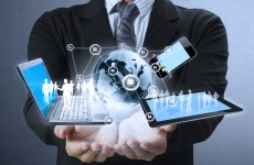 Email-маркетинг — что это? Какое влияние он оказывает на интернет-продажи и почему 70% компаний не умеют использовать свою электронную базу?