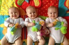 Копирайтер, маркетолог, рекламист – «тройняшки» успешных продаж