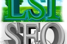 LSI-копирайтинг, что стало с SEO?