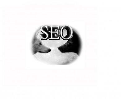 Как подобрать ключевые запросы для статьи? SEO-оптимизация, ключевики и сервисы