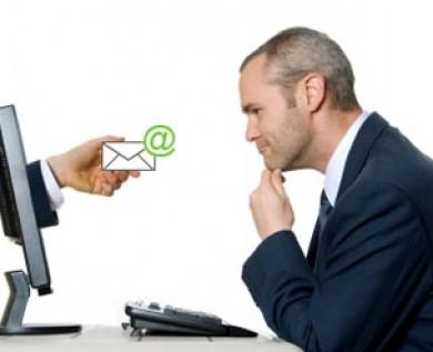 7 практических способов поиска заказчиков для копирайтера. Без бирж и сайтов фриланса