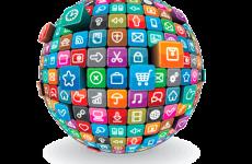 Бизнес в интернете, интернет-маркетинг и кому нужны копирайтеры, дизайнеры и программисты?
